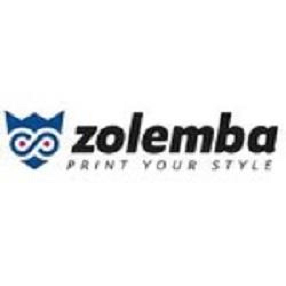 zolemba-coupon-codes