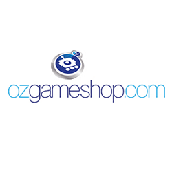 ozgameshop-coupon-codes