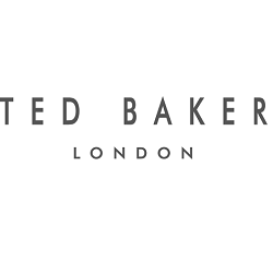 tedbaker-coupon-codes