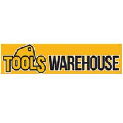 toolswarehouse-coupon-codes