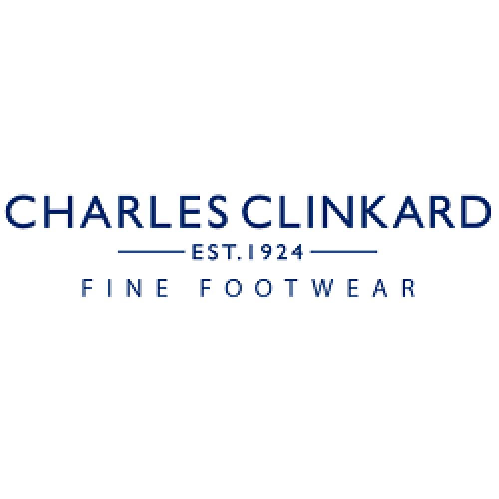 charles-clinkard-coupon-codes