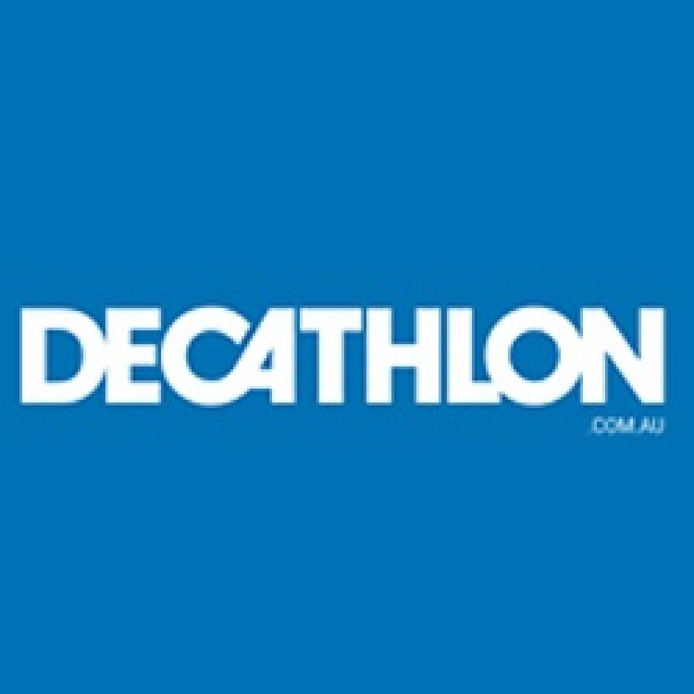 decathlonaustralia-coupon-codes