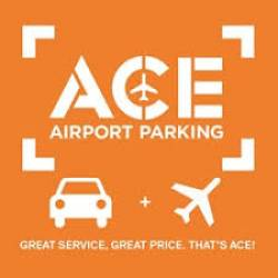 aceairportparking-coupon-codes