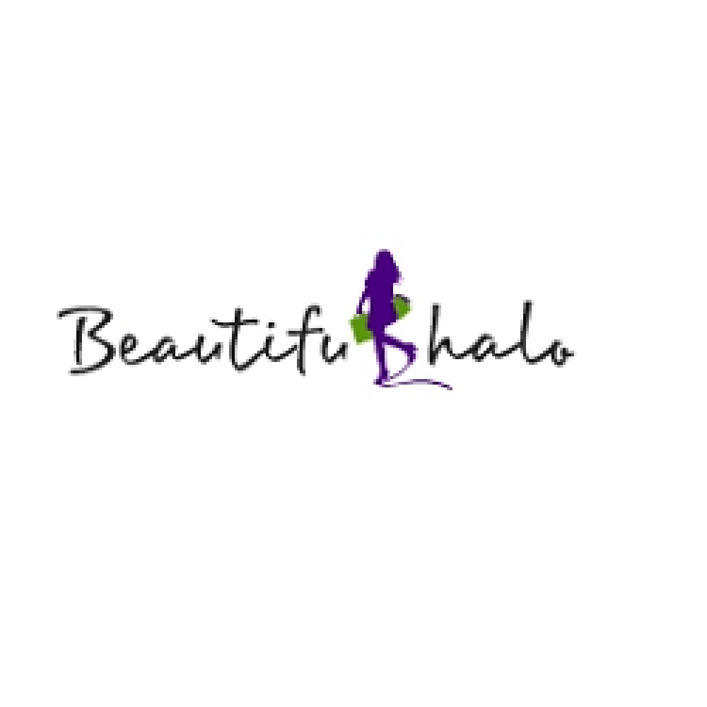 beautifulhalo-coupon-codes