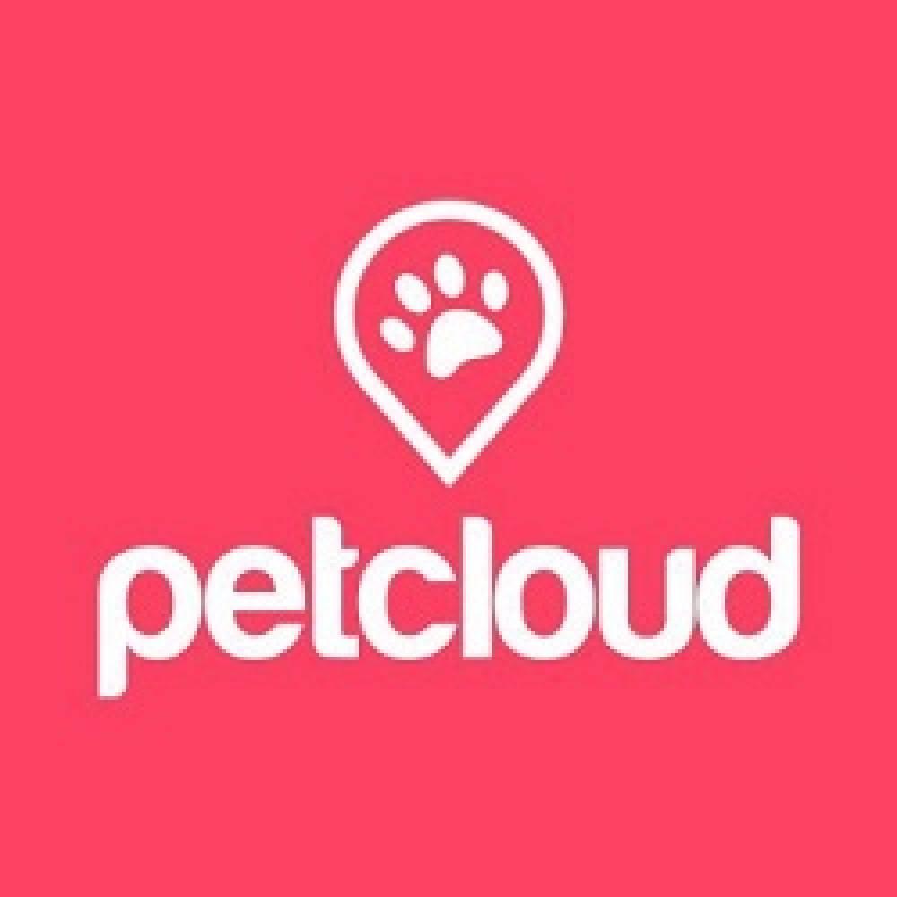 petcloud-coupon-codes