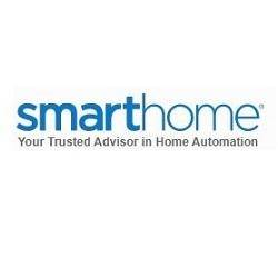 smart-home-coupon-codes