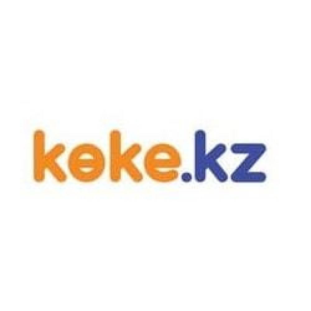koke-[cpl]-kz-coupon-codes