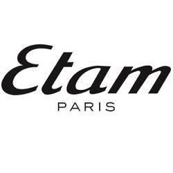 etam-coupon-codes