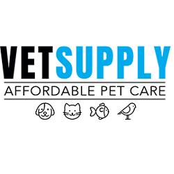vetsupply-com-au-coupon-codes