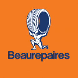 beaurepaires-coupon-codes