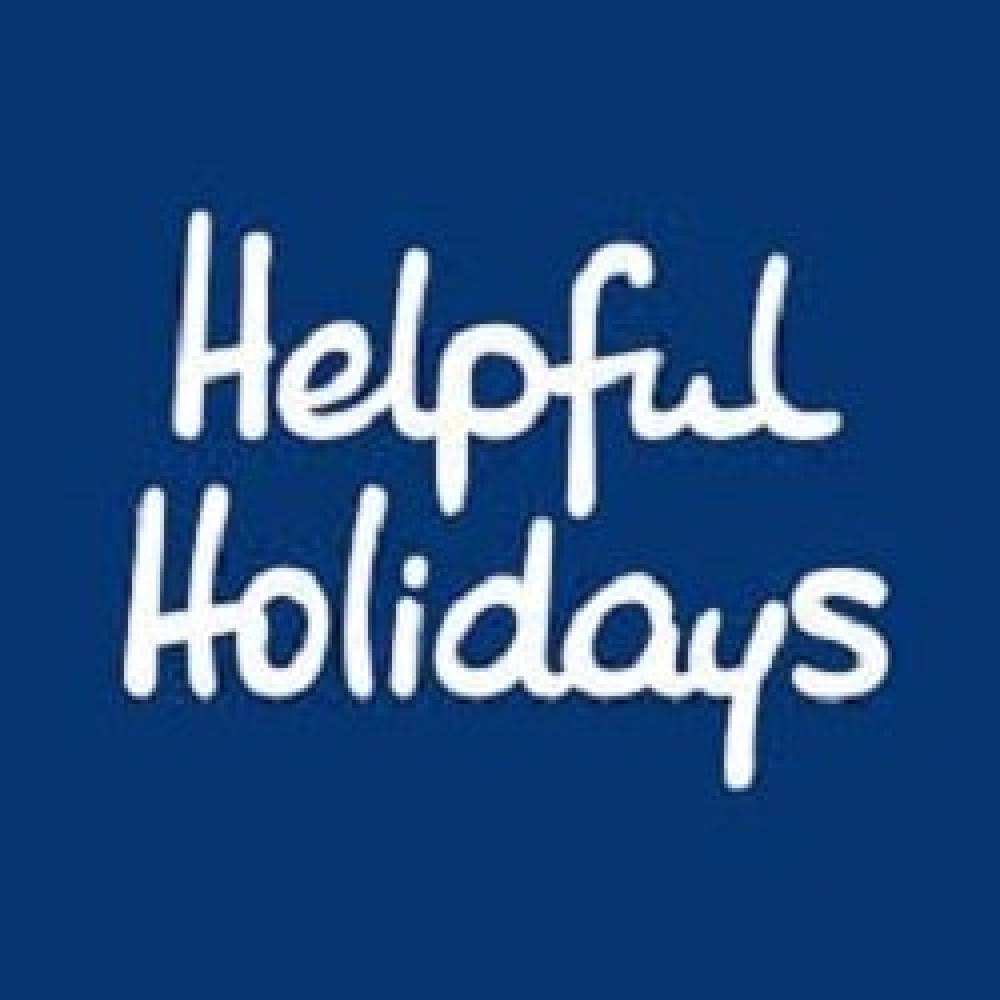 helpful-holidays-coupon-codes