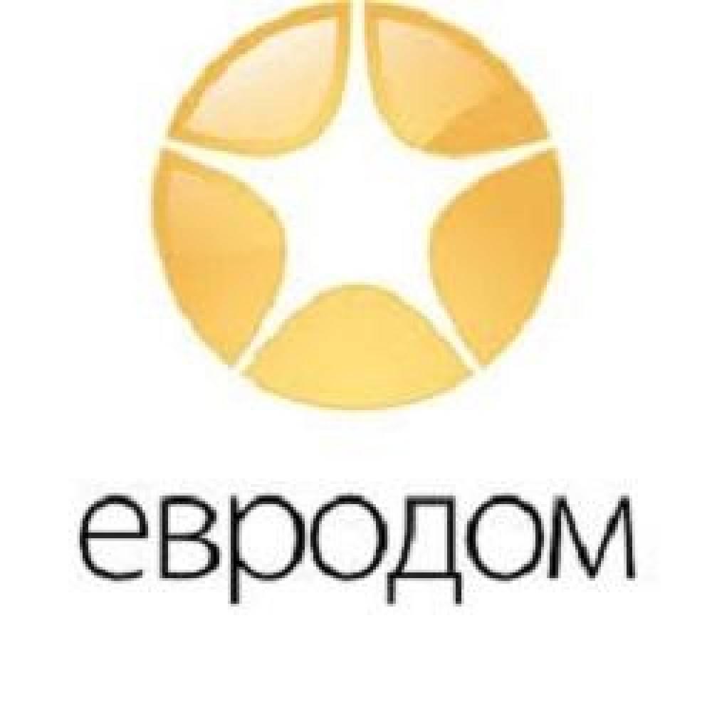 Eurodom