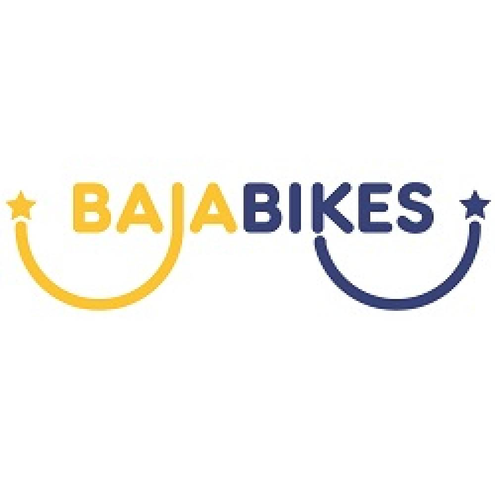 baja-bikes-coupon-codes