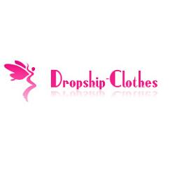 dropship-clothes-coupon-codes