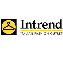 intrend-coupon-codes