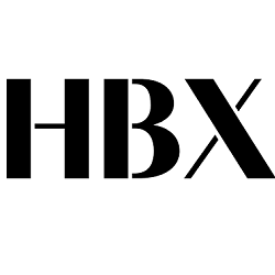 hbx-coupon-codes