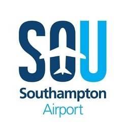 southampton-airport-coupon-codes