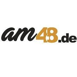 am48-coupon-codes