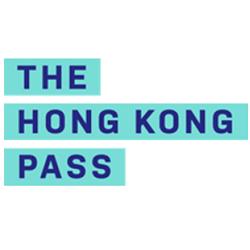 hong-kong-pass-coupon-codes
