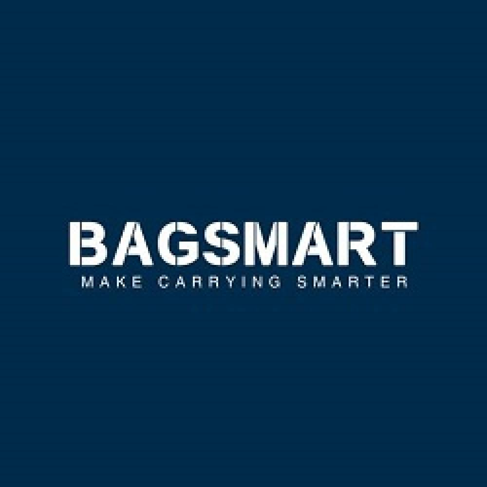 bagsmart-coupon-codes