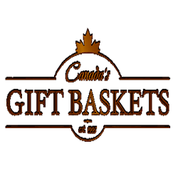 canada%27s-gift-baskets-coupon-codes