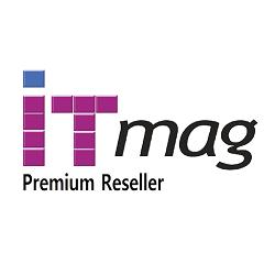 it-mag-coupon-codes