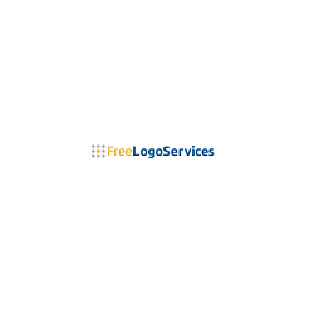 freelogoservices-coupon-codes