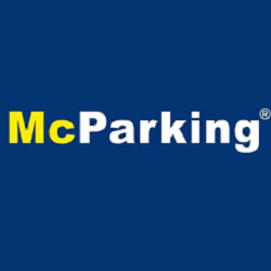 mc-parking-coupon-codes