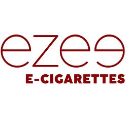 ezee-e-coupon-codes