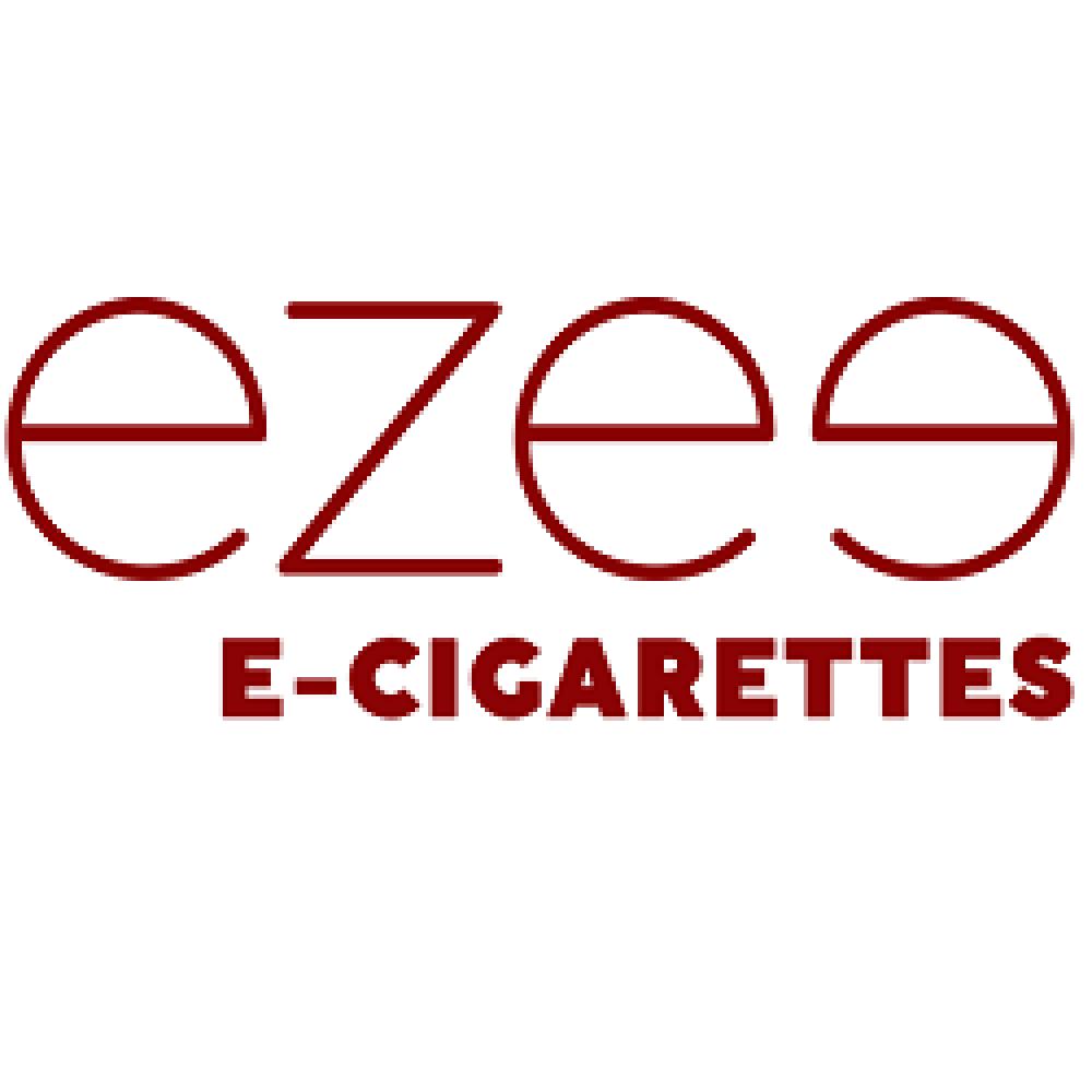 Ezee-e