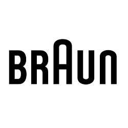 braun-coupon-codes