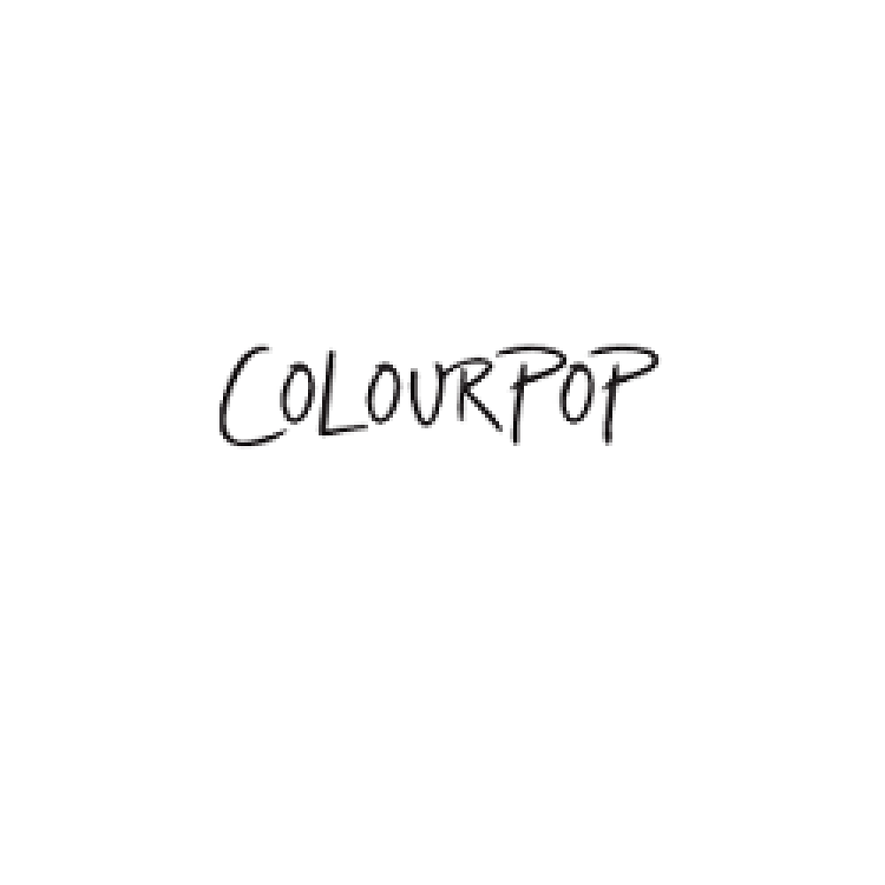 colourpop-coupon-codes