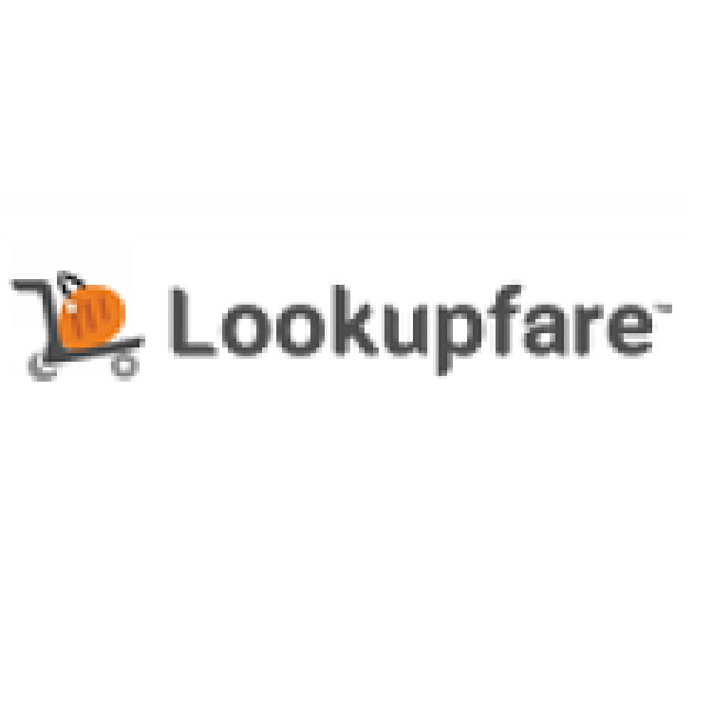 lookupfare-[cps]-ww-coupon-codes
