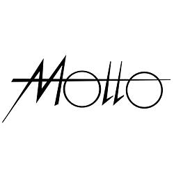 mottocoupon-codes