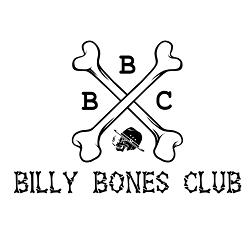 billybonesclub-coupon-codes