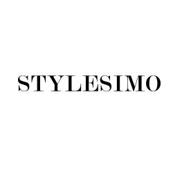 stylesimo-coupon-codes