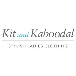 kit-and-kaboodal-coupon-codes