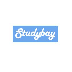 studybay-coupon-codes