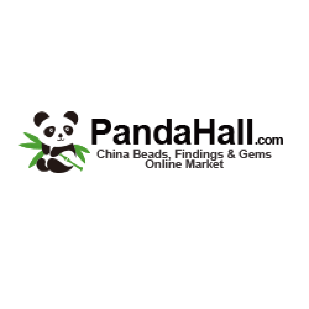 pandahall-coupon-codes
