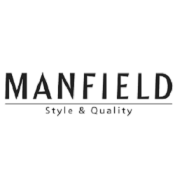 manfield-coupon-codes