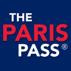 parispass-coupon-codes