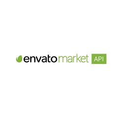 envato-market-coupon-codes
