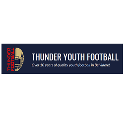 thunder-youth---homepage-coupon-codes