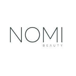 nomi-beauty-coupon-codes