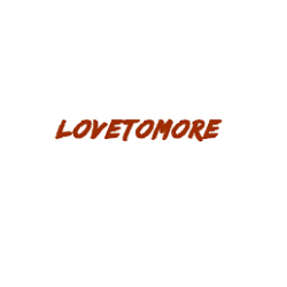 lovetomore-coupon-codes
