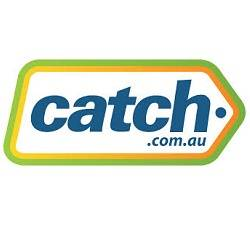 catchoftheday-coupon-codes