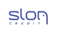 slon-credit-coupon-codes
