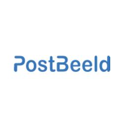 postbeeld-coupon-codes