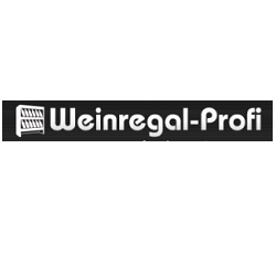 weinregal-profi-coupon-codes