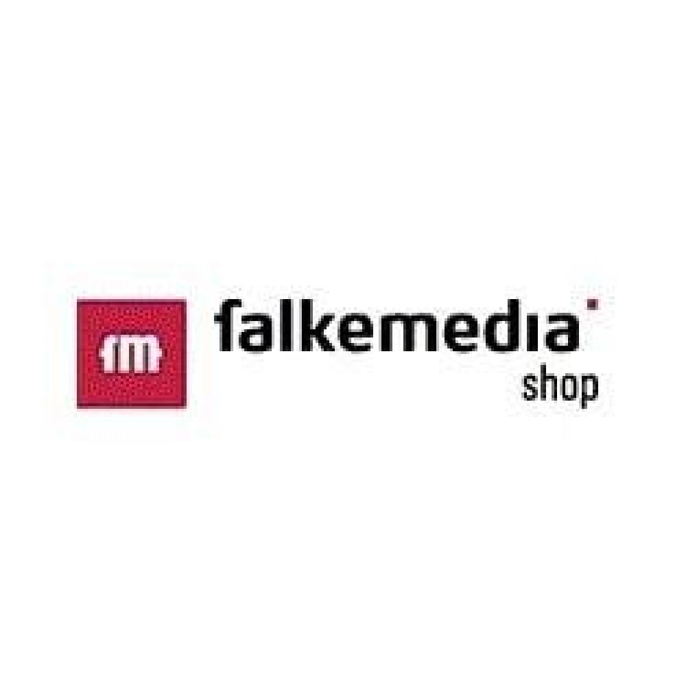 Falkemedia-Shop